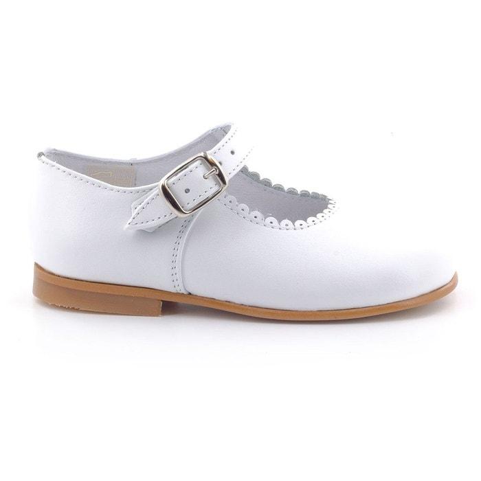 plusieurs couleurs recherche de véritables meilleur endroit pour Boni Miss - Chaussures fille premiers pas