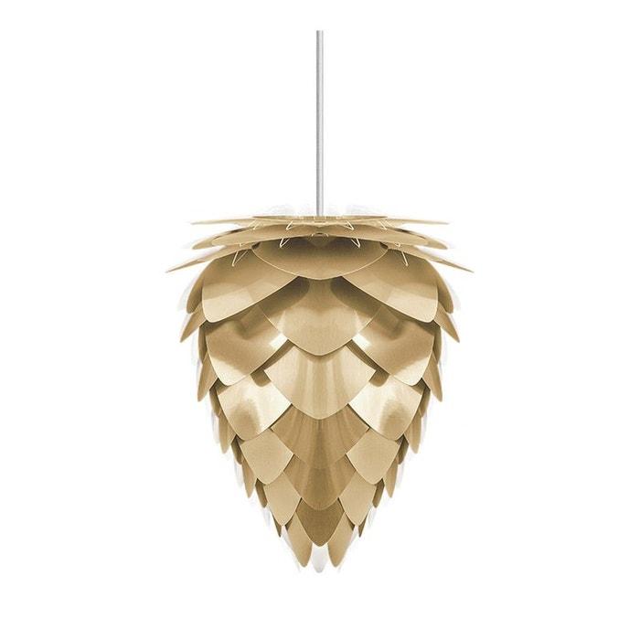 luminaire suspension design conia l vita la redoute. Black Bedroom Furniture Sets. Home Design Ideas
