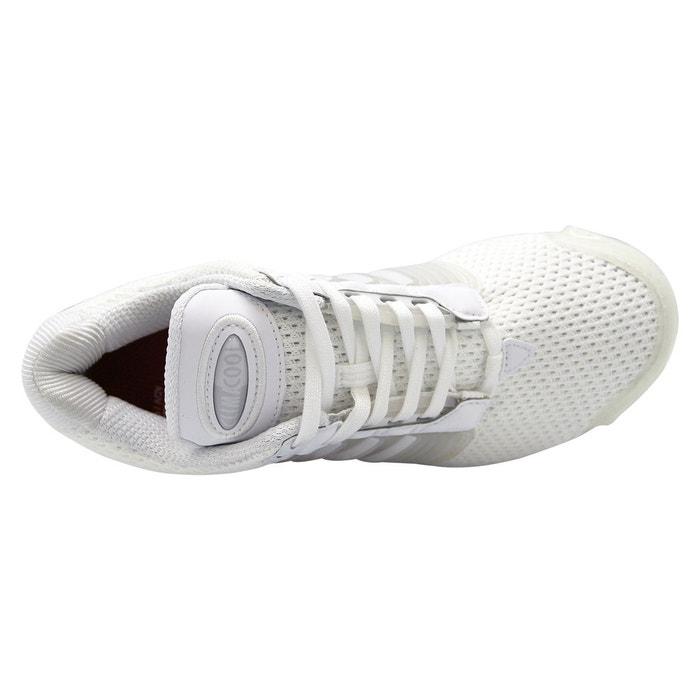 Adidas originals climacool 1 chaussures mode sneakers homme blanc Adidas Originals