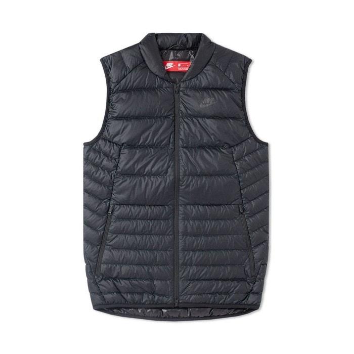 Doudoune Fill 866032 Manches Down Sportswear Sans 010 mnOv8wyN0P