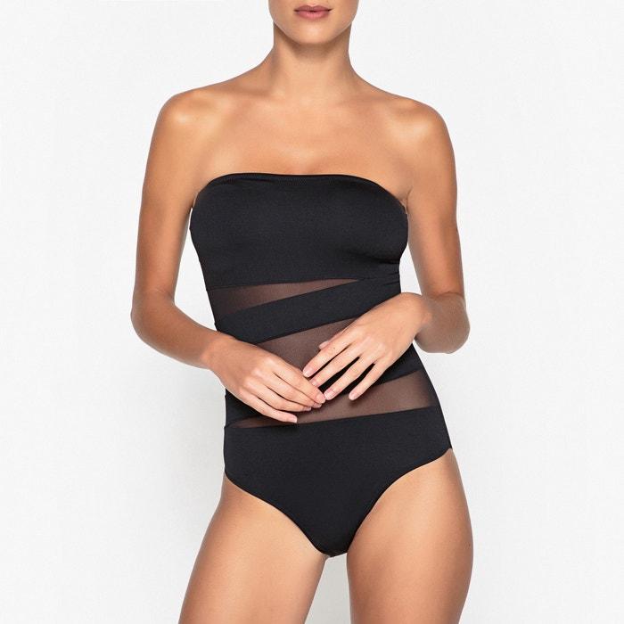 Redoute Bikini banda Collections La tipo vqdzxPw
