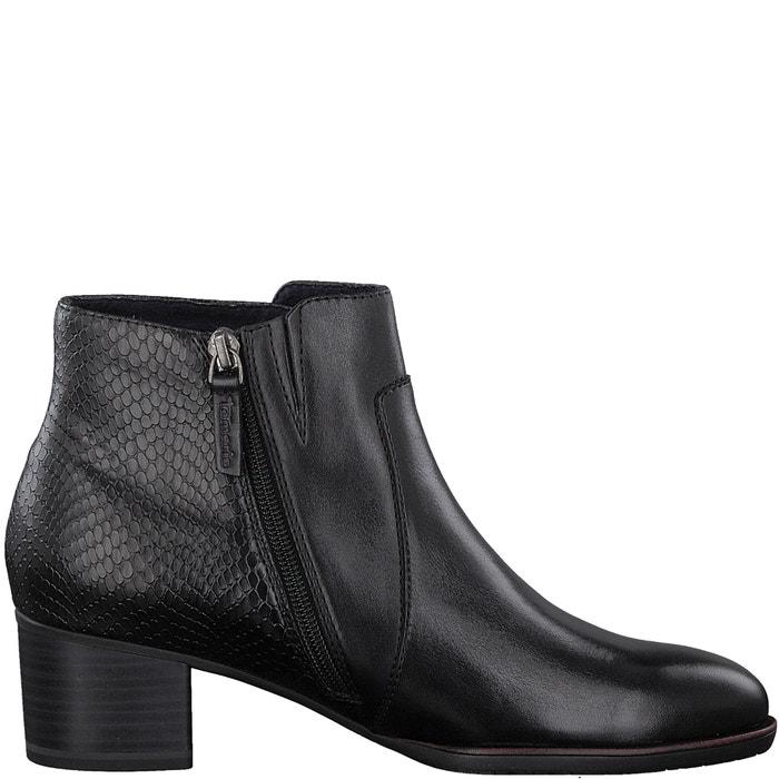 Akaria Boots  TAMARIS image 0