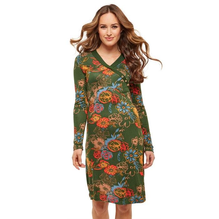 Clothing, Shoes & Accessories Banana Republic Metallic Gray Black Marl Boucle Spring Work Dress Skirt 14 Drip-Dry