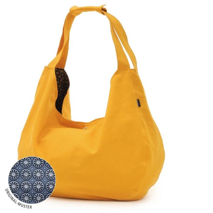 Maxi bag Acheter Package De Compte À Rebours Pas Cher AIM7ihEP