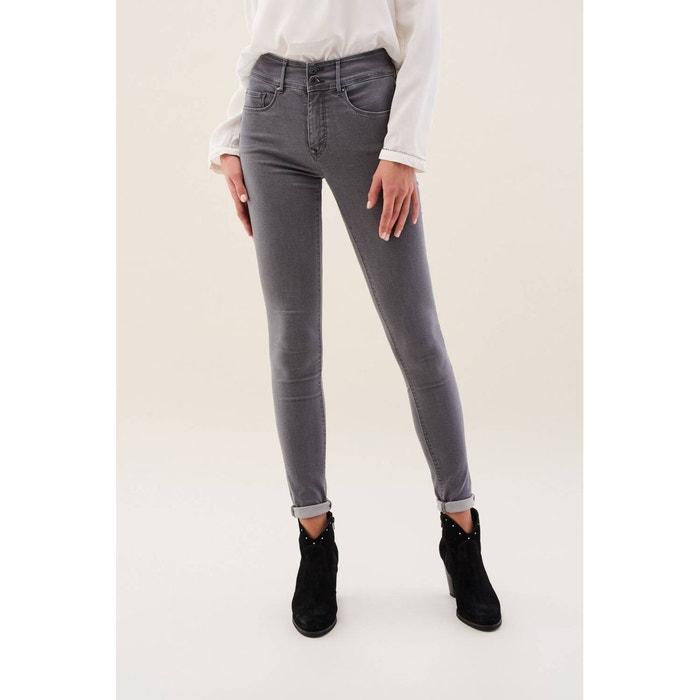 Skinny Jean Secret Push In Jean Jean Secret Push In Skinny 80wvmNnO