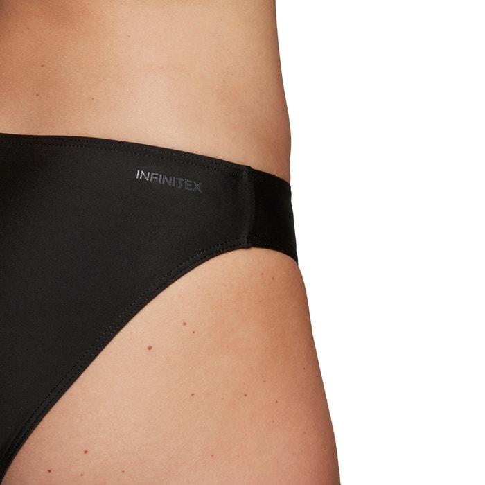 6ee4f2d26507 Biquíni de alças para a piscina preto Adidas Performance | La Redoute
