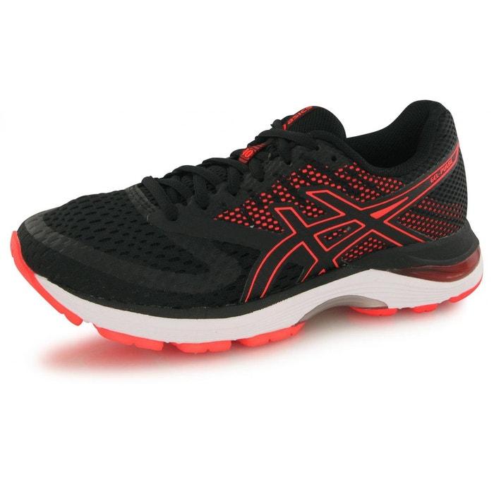 7970302e90b1 Chaussures gel pulse 10 Asics | La Redoute