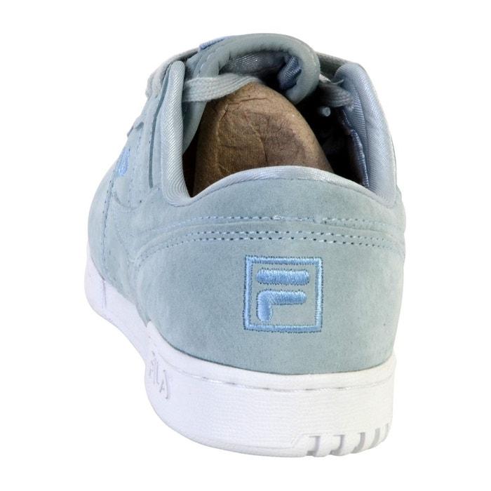 Basket original fitness s wmn bleu Fila