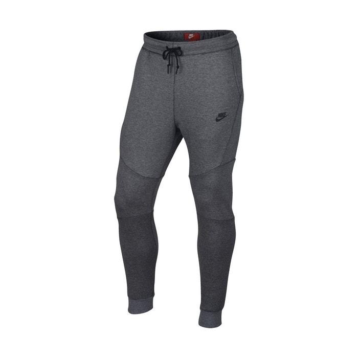 Super Nike tech fleece | La Redoute LL63