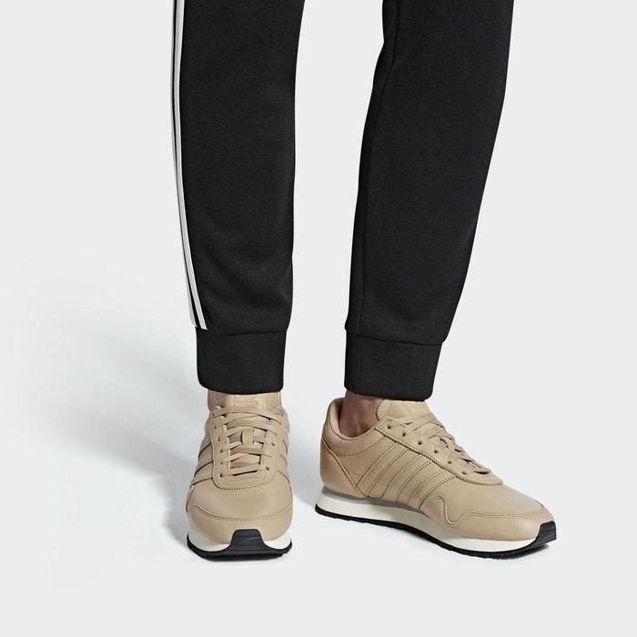 Chaussure haven beige Adidas Originals