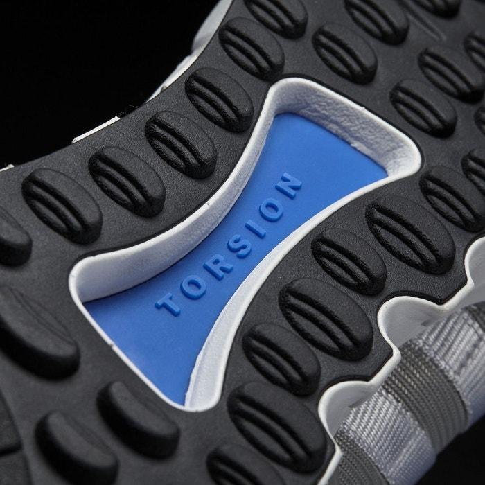 Baskets eqt support rf gris Adidas Originals