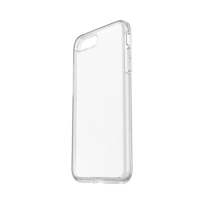 coque otterbox iphone 8 plus