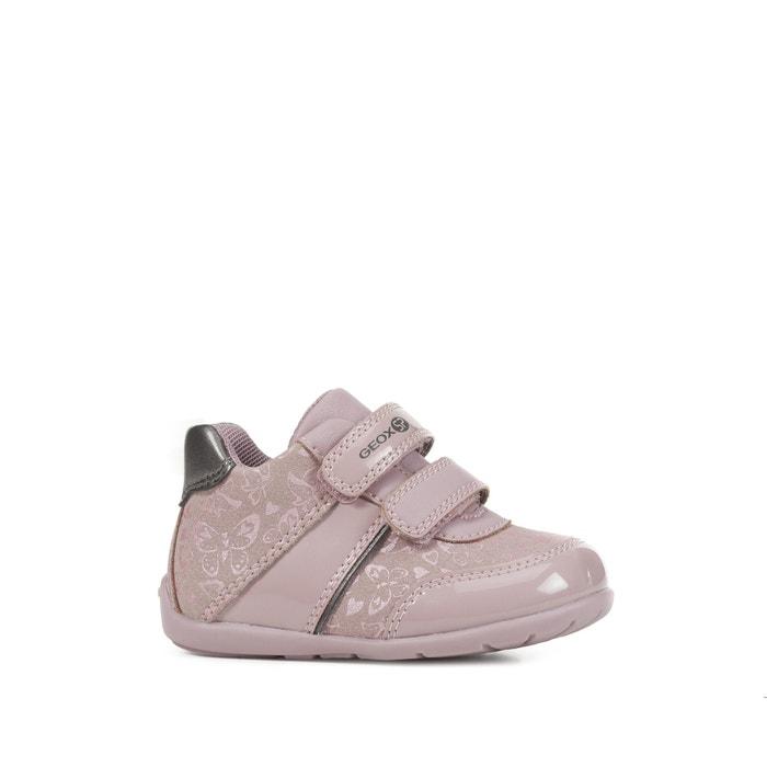 Pour Rush Achetez Geox Baskets Sneakers, Enfant Geox Kilwi