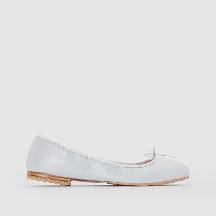 Bloch Ballerina Ballet Pumps  BLOCH image 0