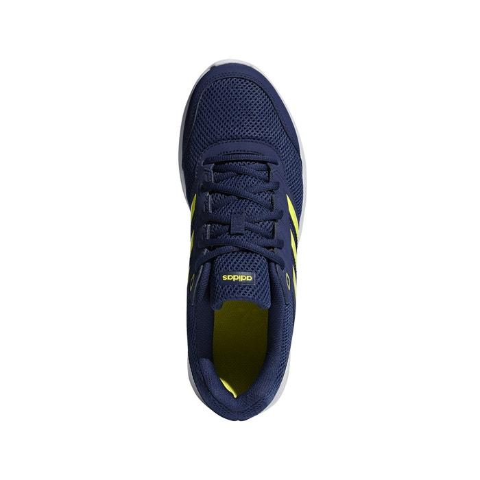 0 Running DURAMO LITE PERFORMANCE ADIDAS Zapatillas 2 17gwH8RqY
