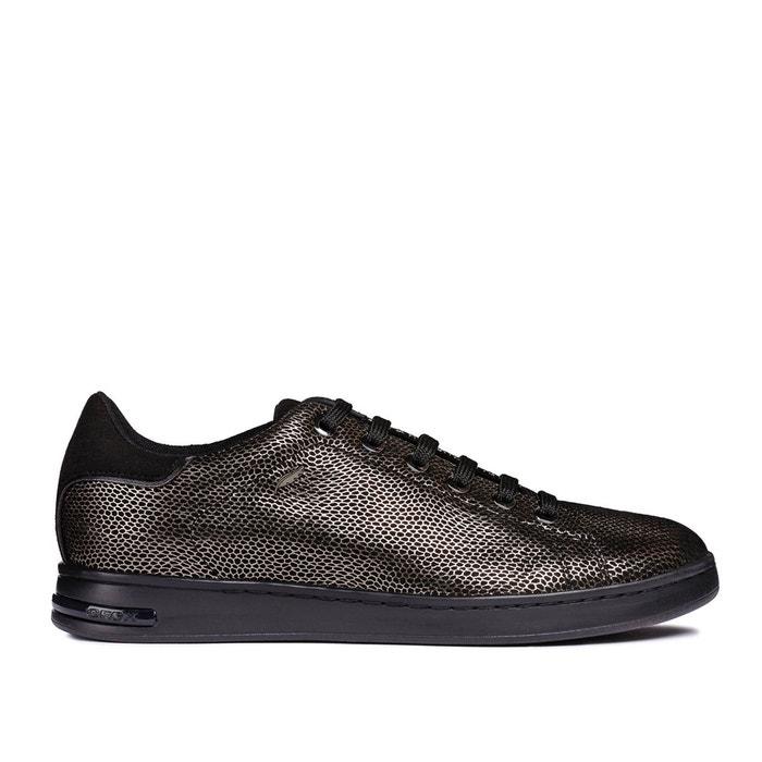 Baskets d jaysen noir Geox  13600adc76d