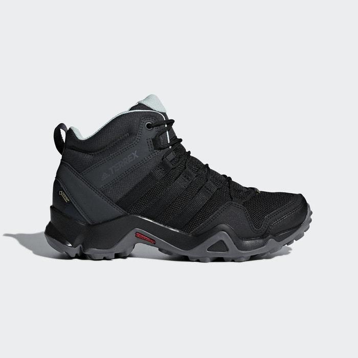 chaussures terrex ax2r mid gtx adidas