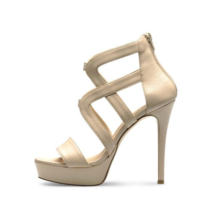 femme EVITA EVITA sandales EVITA sandales femme sandales EVITA femme femme sandales EVITA sandales qtt6z