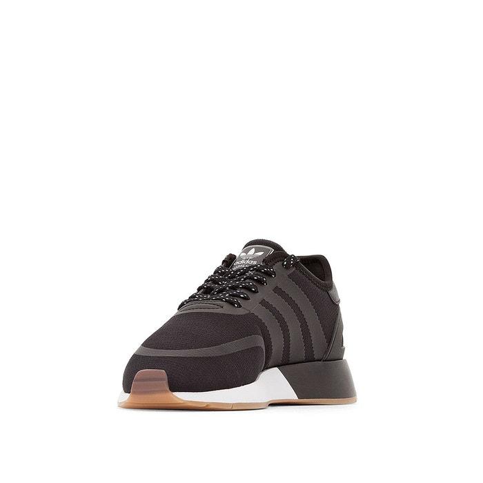 adidas Originals Originals Baskets N N 5923 adidas Baskets qExBg71w