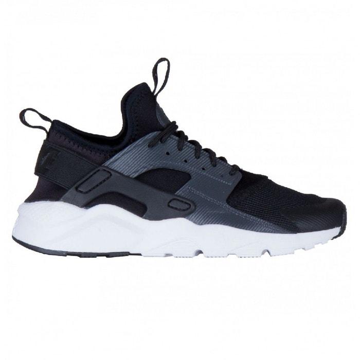 19a9d9ad354a8 Basket mode air huarache run ultra (gs) noir Nike | La Redoute