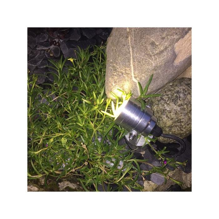 Lampe Jardin Virgola Spot Led Jardin Spot Lampe Led Virgola Lampe dxQCWrBeo