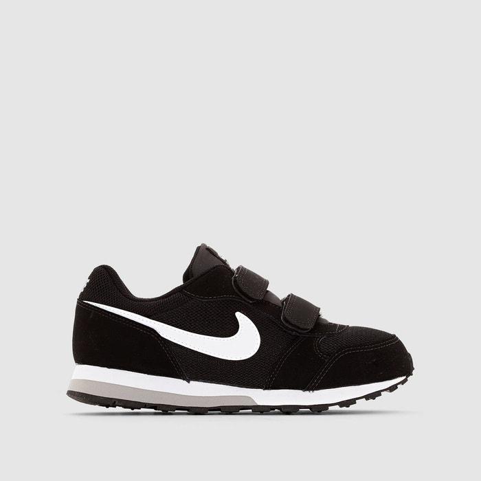 3c98550147cd Baskets scratch md runner 2 (ps) Nike