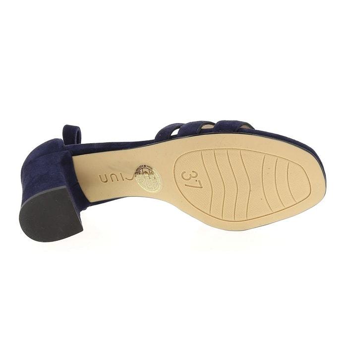 Sandales et nu-pieds unisa malca Unisa