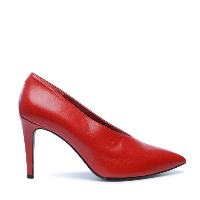 35ef25c45a42 CUSSELEN Chaussures Hommes Marque De Luxe Antidérapant résistantes à ...