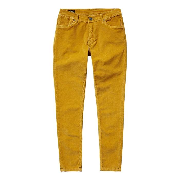 huge discount 9025a 2d171 Pantaloni skinny JOEY