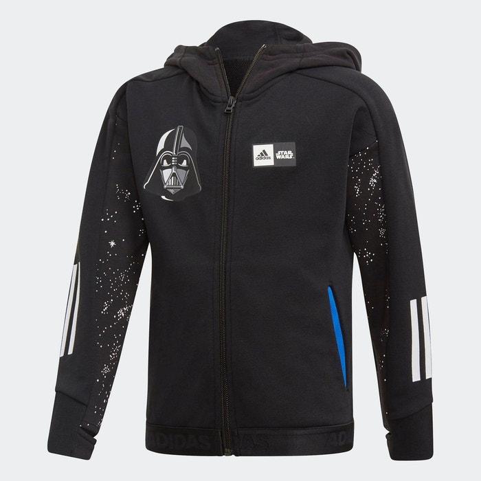 Veste à capuche Star Wars