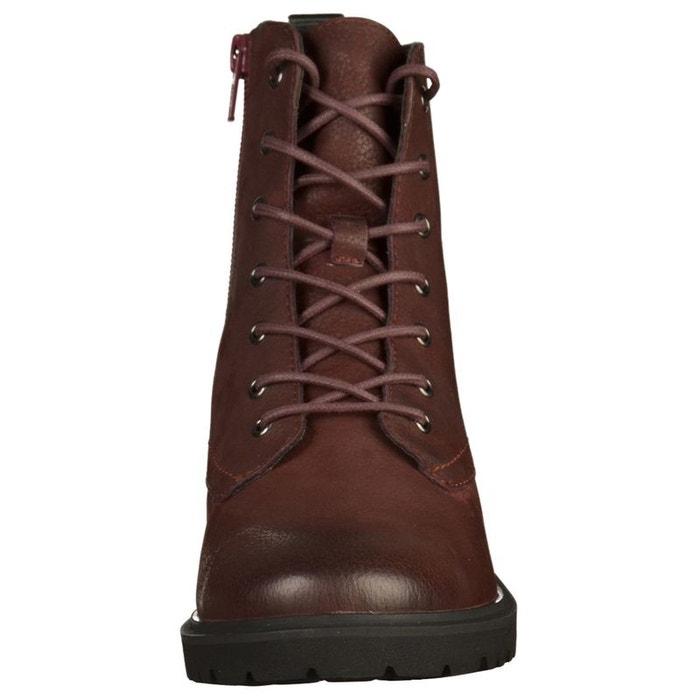 Spm Boots Factory Sale
