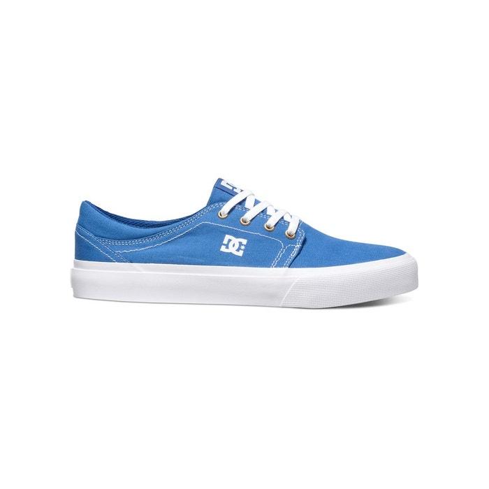 Baskets Trase Tx M Shoe Bwt DC SHOES