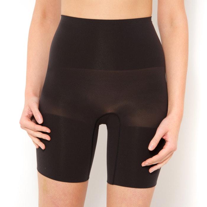 afbeelding Steunende panty zonder naden MAIDENFORM