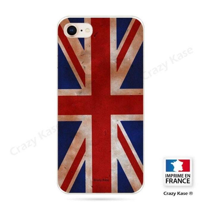 coque iphone 8 uk