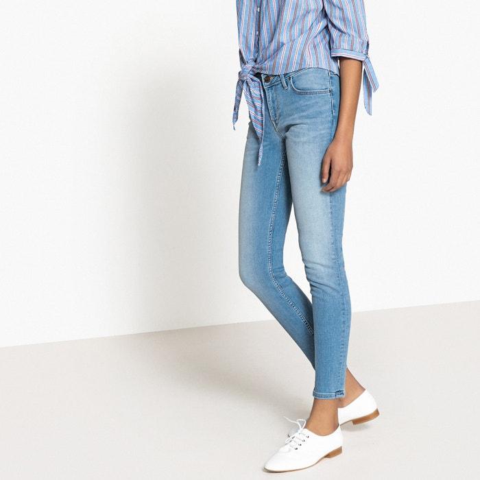 Jeans skinny SCARLETT, vita normale, L31  LEE image 0