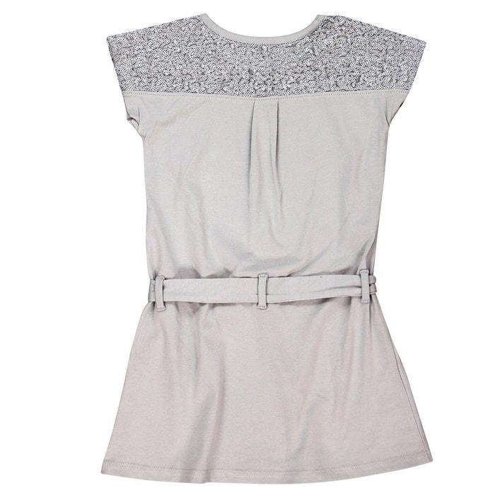 robe pour fille 8075 boboli la redoute. Black Bedroom Furniture Sets. Home Design Ideas
