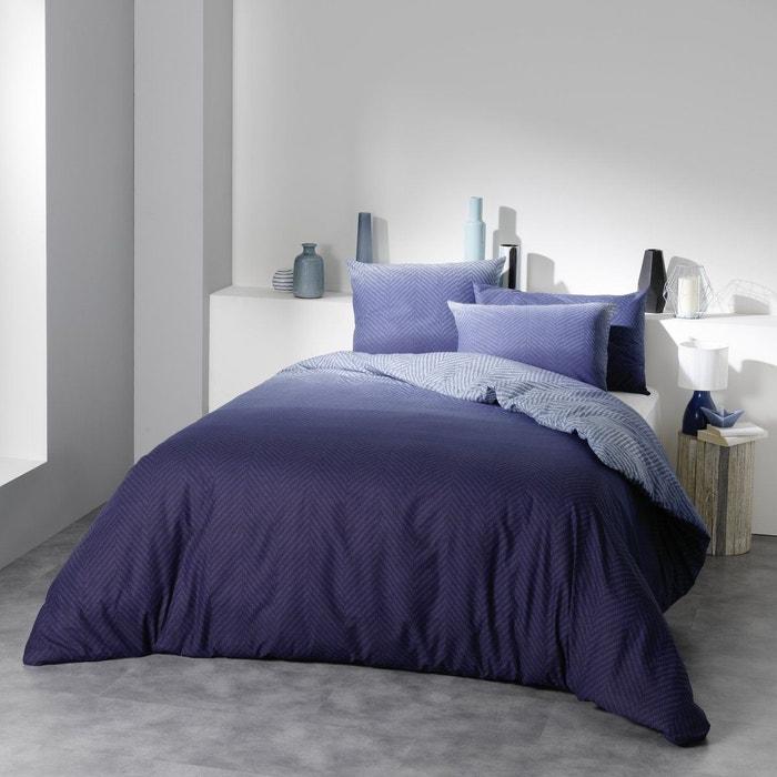 parure de lit henri tailles et d clinaisons housse de. Black Bedroom Furniture Sets. Home Design Ideas