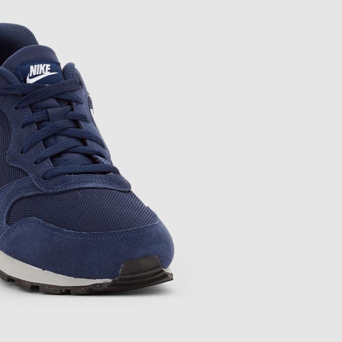 afbeelding Sneakers Md Runner 2 NIKE