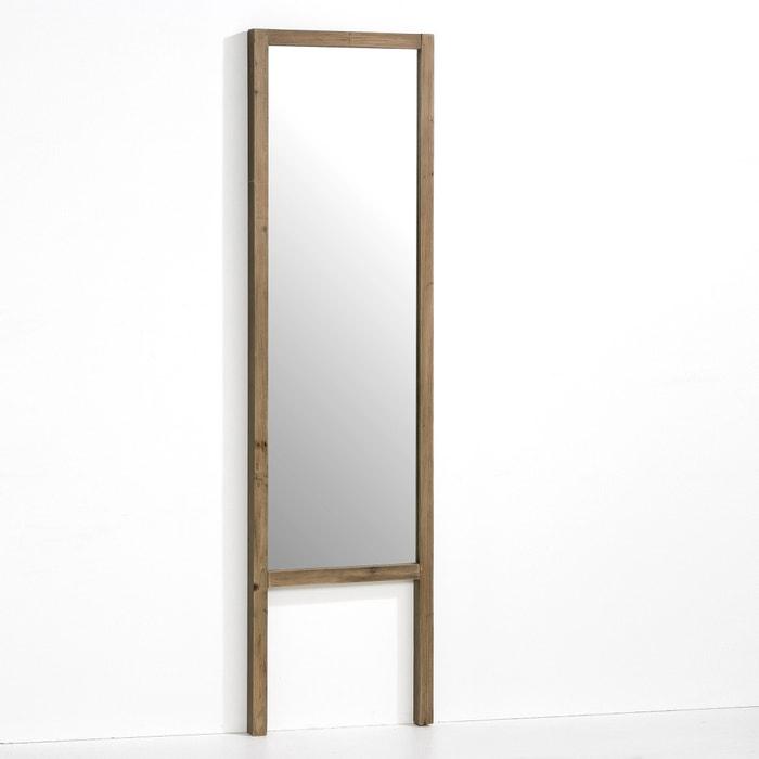 Specchio Sigmund  AM.PM. image 0