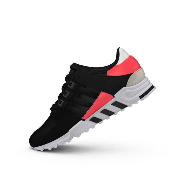 Ti adidas eqt sostegno rf bb1319 noir / blanc adidas originali