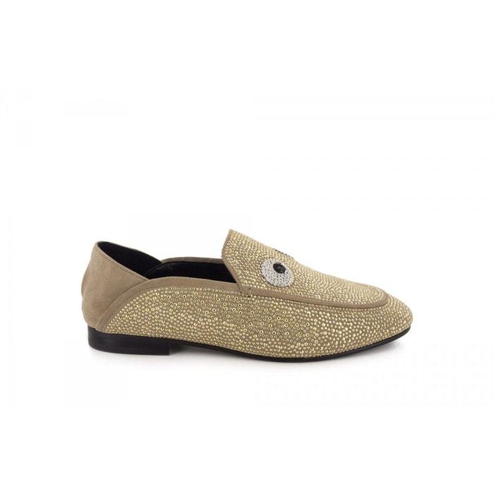 Chaussures - Mocassins Lola Cruz BTkEv4ly