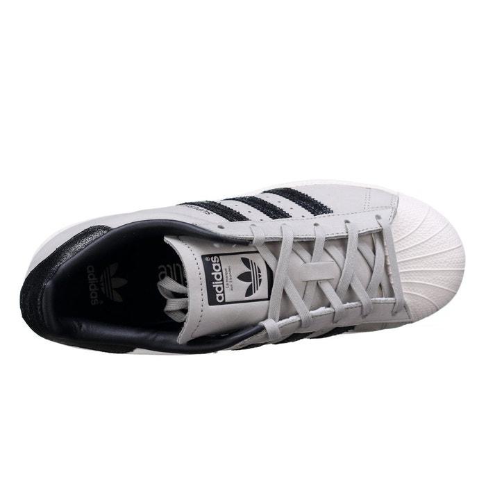 adidas superstar noir fashion