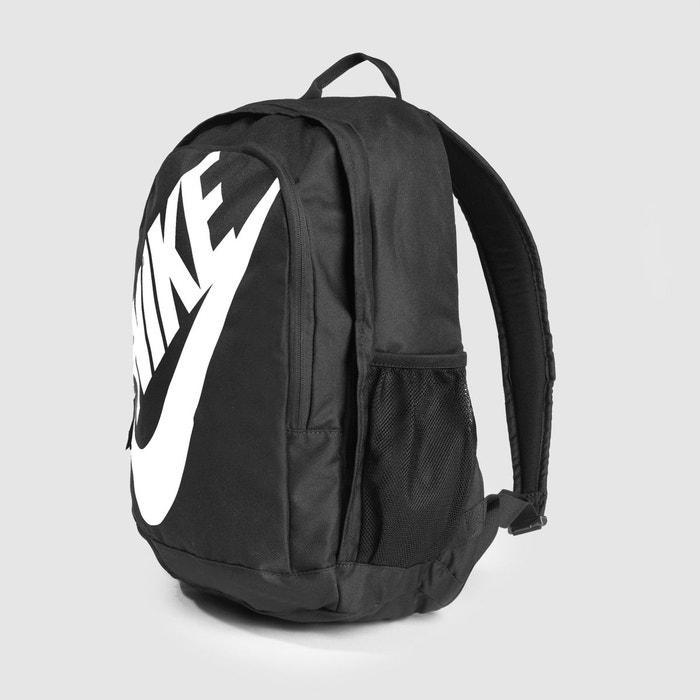 Sac à dos, hayward futura 2.0 noir Nike | La Redoute