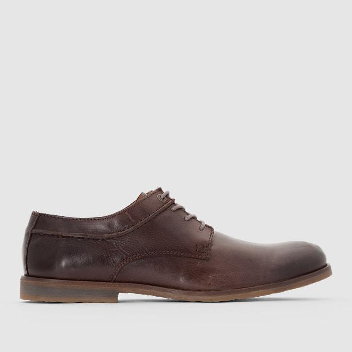 Sapatos derbies Flavalys KICKERS