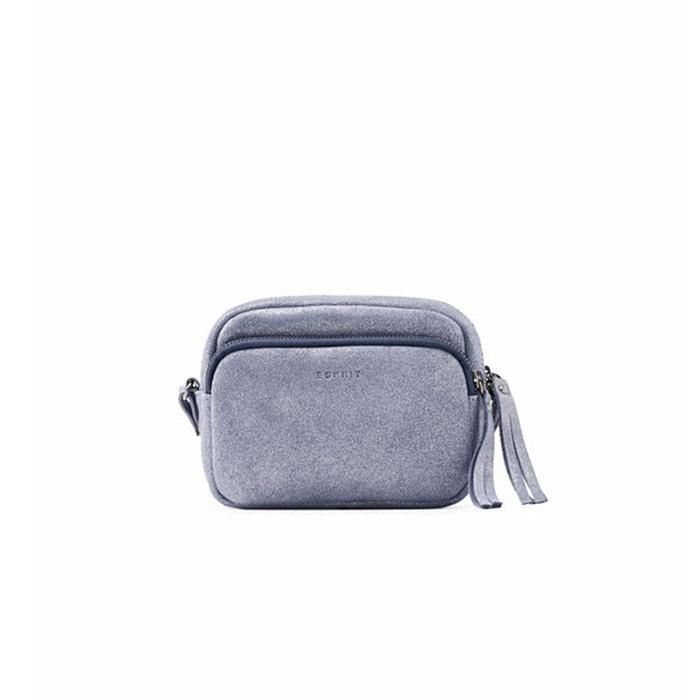 Venus Clutch Bag  ESPRIT image 0