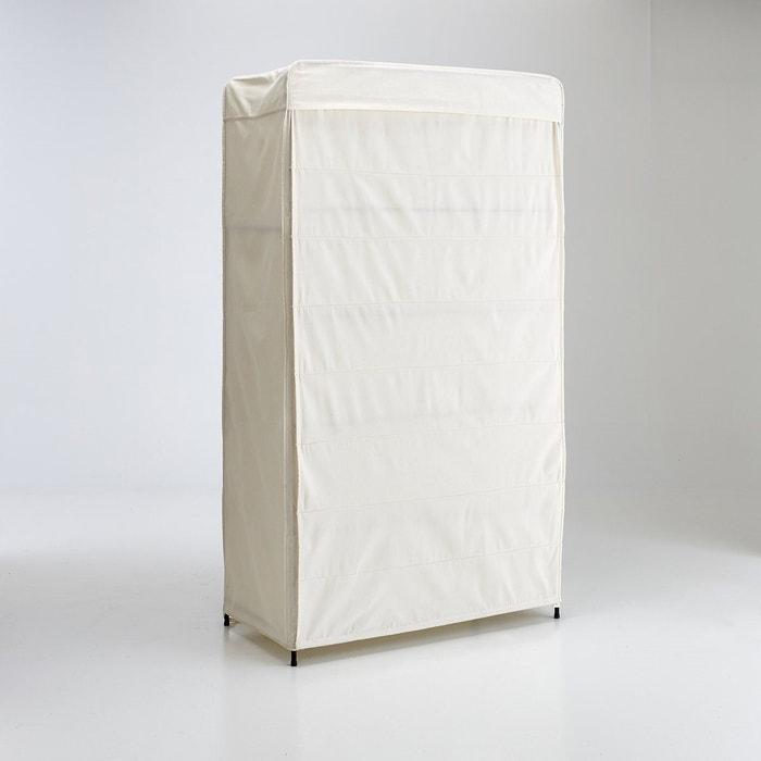 afbeelding Garderobe kast, Valice La Redoute Interieurs