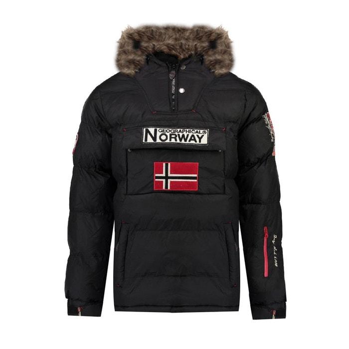 meet 9031d 509ad Hot Quilted Jacket Bilboquet