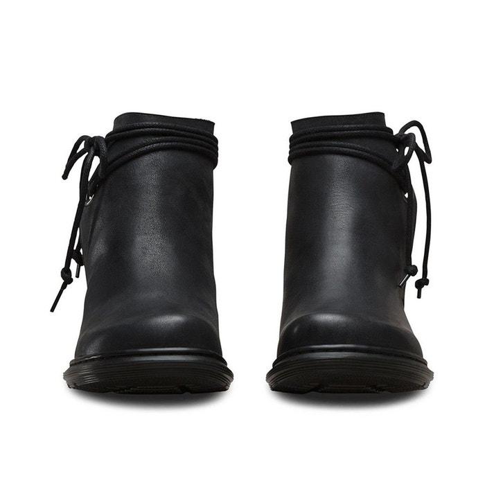 Boots Dr Martens Shelby - 20686001 VxsfpNk