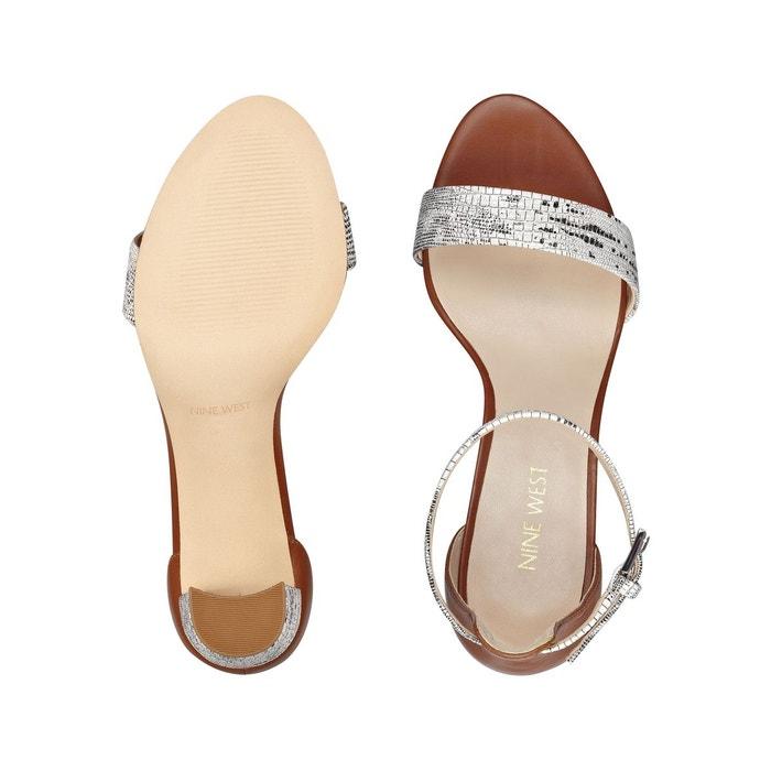 Sandales pruce Nine West