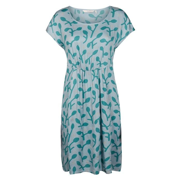 Printed Dress  NUMPH image 0